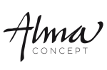alma-concept