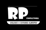 RP Consultoria Alimentar